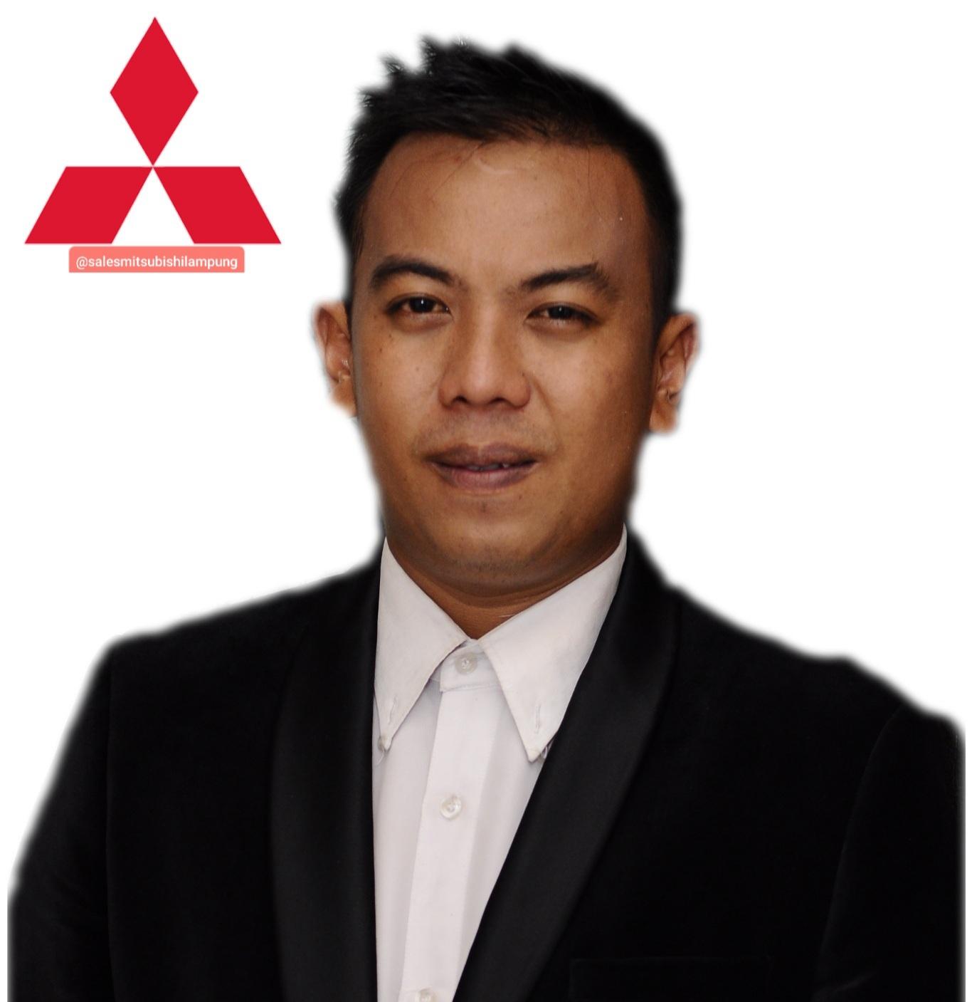 Sales Mobil  Mitsubishi Bandar Lampung