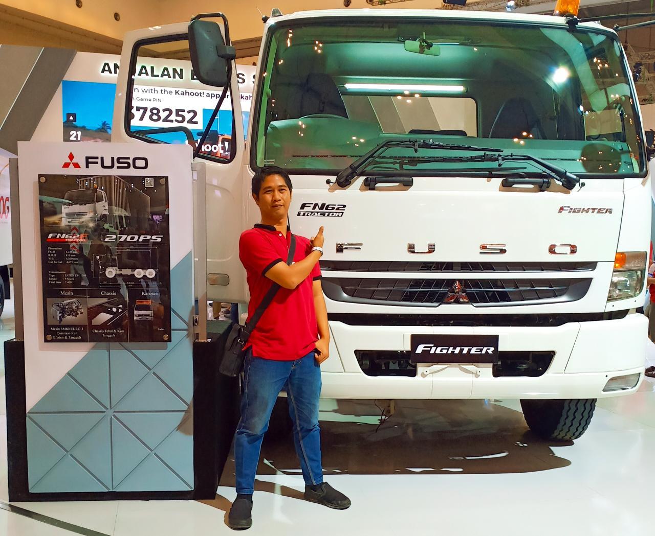 Sales Mobil Sales Mitsubishi Cirebon
