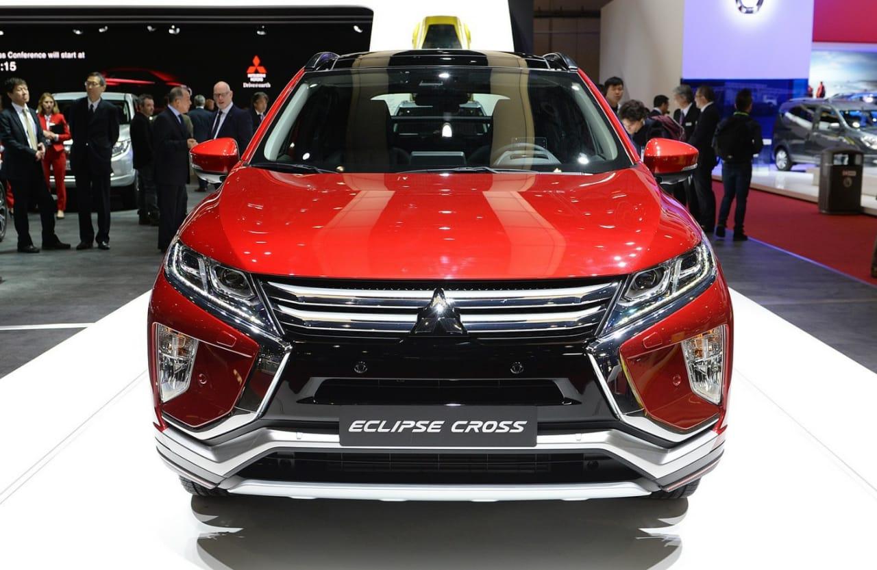 Sales Mobil Sales Mitsubishi Jombang