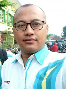 Sales daihatsu Surabaya