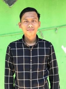 Sales honda Makassar