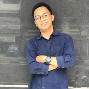Sales hyundai Palembang