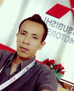M. Agung Wicaksono