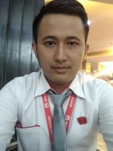 Sales honda Jakarta