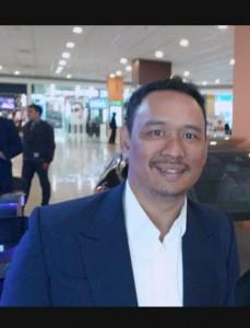 Sales mazda Bogor