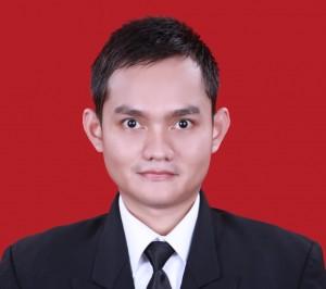 Widi Angga Wijaya