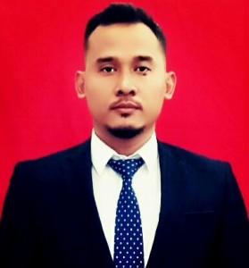 Sales datsun Medan