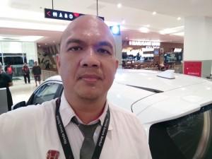 Charles Rene Tuwaidan