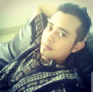 Sales suzuki Bandung