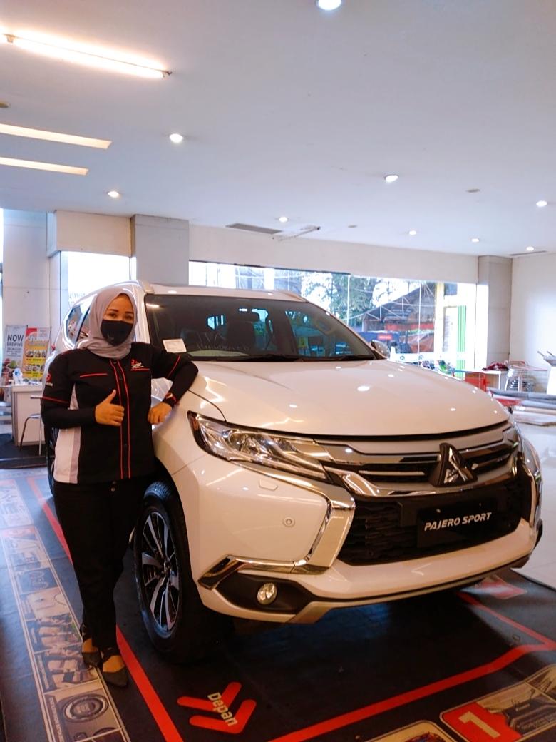 Dealer Resmi Mitsubishi Purwokerto Menjual Mitsubishi Cash Kredit Terbaik Dengan Harga Terbaik