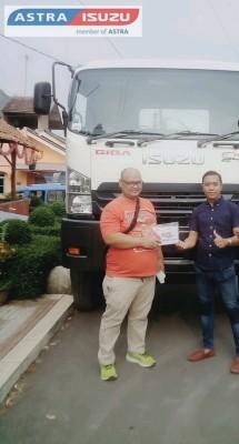 Arief Kurniawan
