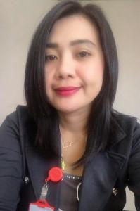 Sales daihatsu Lombok