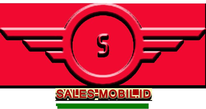 Sales Mobil logo