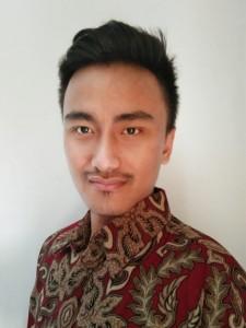 Sales toyota Karawang