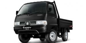 Cuci Gudang Sales Suzuki Medan