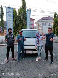 Best Team Daihatsu Kudus  Daihatsu Kudus