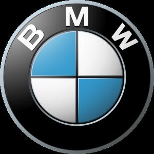 BMW                                     >                                 <h4 class=