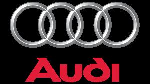 Audi                                     >                                 <h4 class=