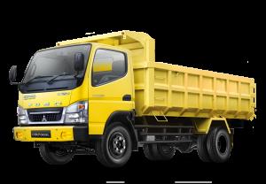 Colt Diesel Cirebon 2021