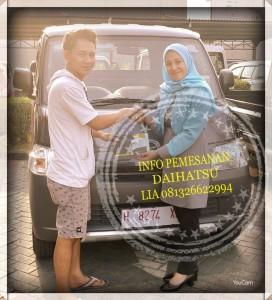 Daihatsu Semarang Sales Daihatsu Semarang