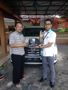 Daihatsu Jombang Sales Daihatsu Jombang