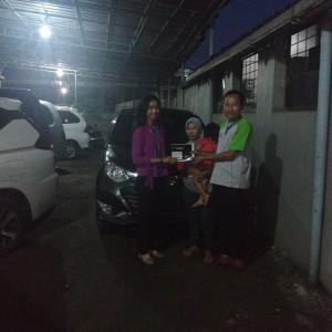 Daihatsu Jakarta Sales Daihatsu Jakarta