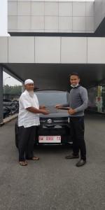 Suzuki Pekanbaru Sales Suzuki Pekanbaru