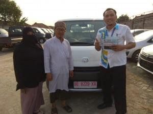 Daihatsu Lampung Sales Daihatsu Bandar lampung