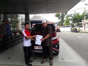 Toyota Riau Sales Toyota Riau