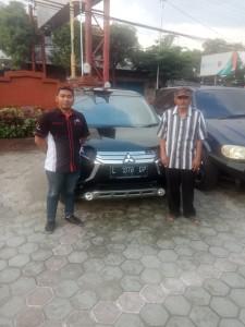 Promo Mitsubishi Surabaya Sales Mitsubishi Surabaya