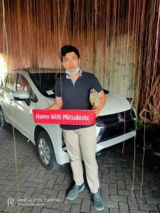 Harga Mitsubishi Sidoarjo Terbaru  Mitsubishi Sidoarjo