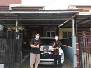 Do  Mitsubishi Bogor