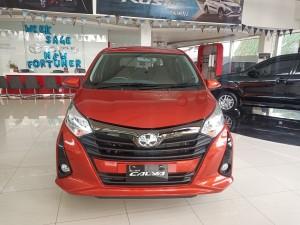 Promo Toyota Tangerang Sales Toyota Tangerang