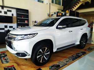 Harga Mitsubishi Depok Terbaru