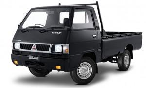 L300 Cirebon