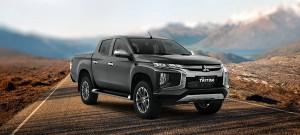 PROMO NEW TRITON  Sales Mitsubishi Jombang