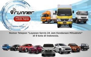 Promo Mitsubishi Cirebon 2021