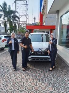 Mitsubishi Tasikmalaya 2019 Sales Mitsubishi Tasikmalaya