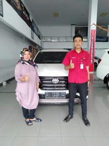 Toyota Tasikmalaya 2019 Sales Toyota Tasikmalaya