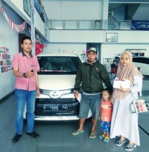 Toyota Tasikmalaya 2019 Kredit Toyota Tasikmalaya