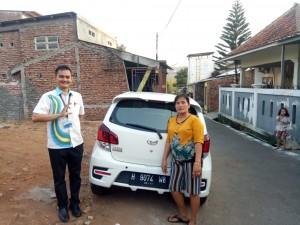 Daihatsu Jepara Sales Daihatsu Jepara