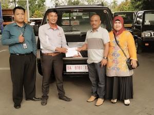 Mitsubishi Agam 2020 Sales Mitsubishi Agam