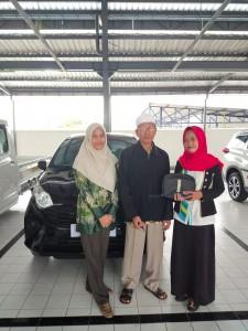 Daihatsu Mataram 2020 Sales Daihatsu Mataram
