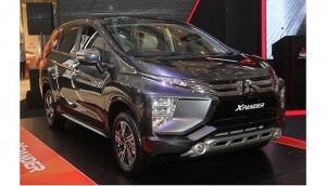 Mitsubishi Bekasi  Mitsubishi Bekasi