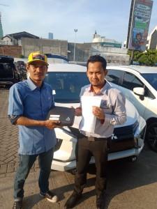 promo Diskon PPNMB Xpander 100%  Mitsubishi Depok