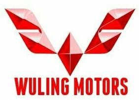 Logo sales mobil
