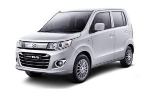 Karimun Wagon R GS Sales Suzuki Tolikara
