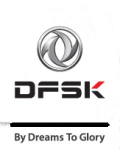 dfsk                                     >                                 <h4 class=