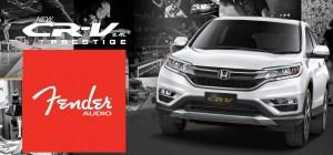 HONDA CR V Sales Honda Tangerang