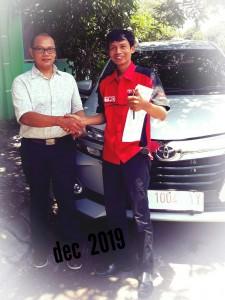 Toyota Trenggalek Sales Toyota Trenggalek